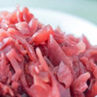 instant pot red cabbage